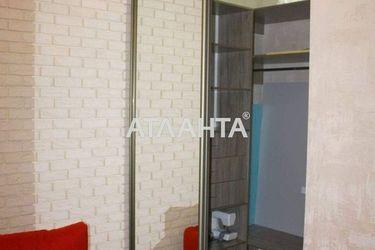 Изображение 12 — продается 1-комнатная в Приморском районе: 90000 у.е.