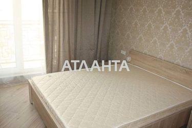 Изображение 7 — продается 1-комнатная в Приморском районе: 90000 у.е.