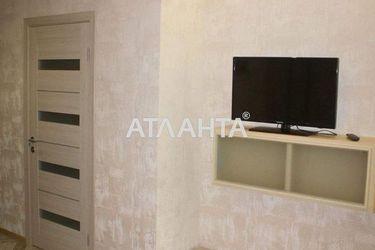 Изображение 13 — продается 1-комнатная в Приморском районе: 90000 у.е.