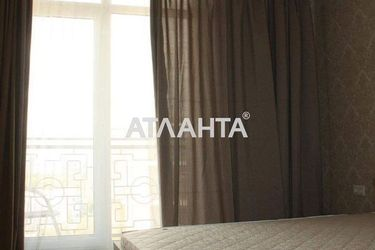Изображение 14 — продается 1-комнатная в Приморском районе: 90000 у.е.