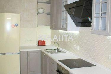 Изображение 15 — продается 1-комнатная в Приморском районе: 90000 у.е.