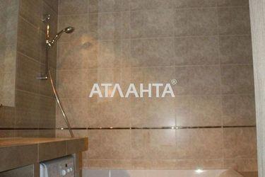 Изображение 16 — продается 1-комнатная в Приморском районе: 90000 у.е.