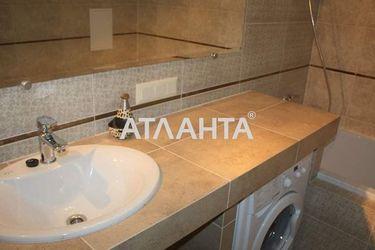 Изображение 17 — продается 1-комнатная в Приморском районе: 90000 у.е.