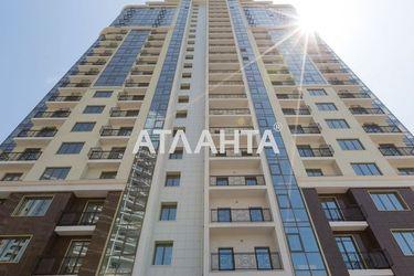 продается 1-комнатная в Приморском районе — 90000 у.е.
