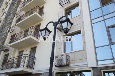 Изображение 4 — продается 1-комнатная в Приморском районе: 90000 у.е.