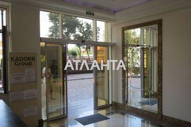 Изображение 6 — продается 1-комнатная в Приморском районе: 90000 у.е.
