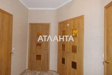 Изображение 5 — продается 2-комнатная в Суворовском районе: 75000 у.е.