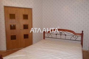 продается 2-комнатная в Суворовском районе — 75000 у.е.