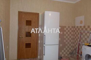 Изображение 2 — продается 2-комнатная в Суворовском районе: 75000 у.е.