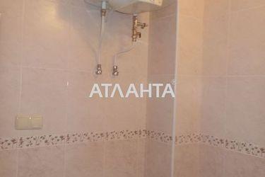 Изображение 4 — продается 2-комнатная в Суворовском районе: 75000 у.е.