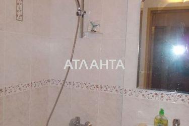 Изображение 3 — продается 2-комнатная в Суворовском районе: 75000 у.е.