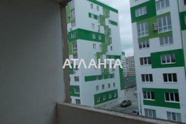 Изображение 6 — продается 2-комнатная в Суворовском районе: 75000 у.е.