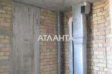 Изображение 3 — продается 2-комнатная в Черноморске: 35000 у.е.
