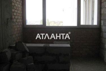 Изображение 5 — продается 2-комнатная в Черноморске: 35000 у.е.