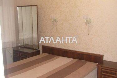 Изображение 5 — продается 2-комнатная в Приморском районе: 65000 у.е.