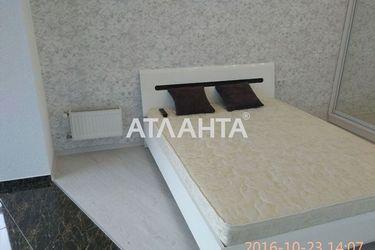 Изображение 3 — продается 1-комнатная в Киевском районе: 52000 у.е.