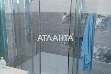 Изображение 4 — продается 1-комнатная в Киевском районе: 52000 у.е.