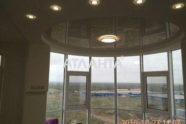 Изображение 5 — продается 1-комнатная в Киевском районе: 52000 у.е.