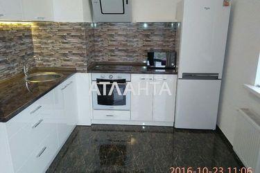 продается 1-комнатная в Киевском районе — 52000 у.е.