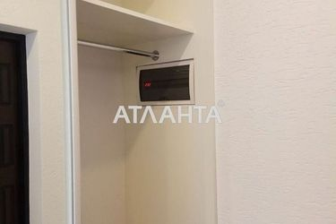 Изображение 8 — продается 1-комнатная в Киевском районе: 52000 у.е.