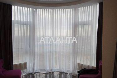 Изображение 9 — продается 1-комнатная в Киевском районе: 52000 у.е.