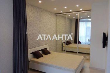 Изображение 13 — продается 1-комнатная в Киевском районе: 52000 у.е.