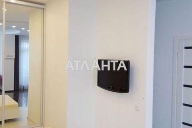Изображение 15 — продается 1-комнатная в Киевском районе: 52000 у.е.