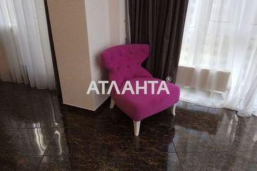Изображение 17 — продается 1-комнатная в Киевском районе: 52000 у.е.