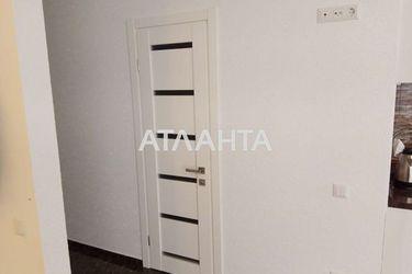 Изображение 18 — продается 1-комнатная в Киевском районе: 52000 у.е.