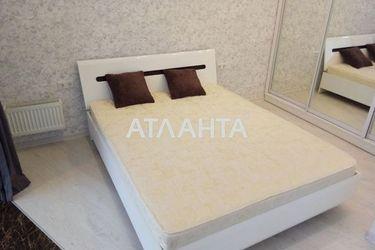 Изображение 20 — продается 1-комнатная в Киевском районе: 52000 у.е.