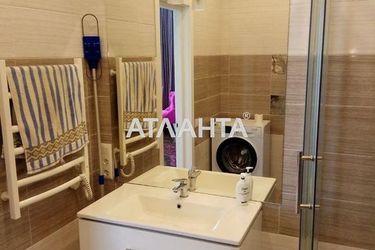 Изображение 21 — продается 1-комнатная в Киевском районе: 52000 у.е.
