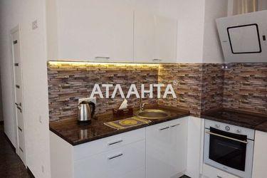 Изображение 22 — продается 1-комнатная в Киевском районе: 52000 у.е.