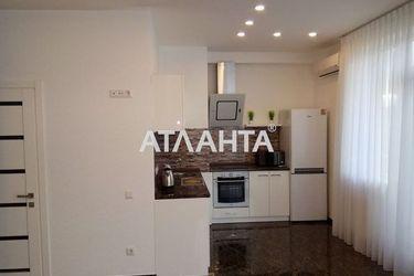 Изображение 23 — продается 1-комнатная в Киевском районе: 52000 у.е.