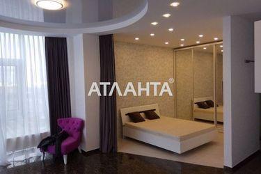 Изображение 24 — продается 1-комнатная в Киевском районе: 52000 у.е.
