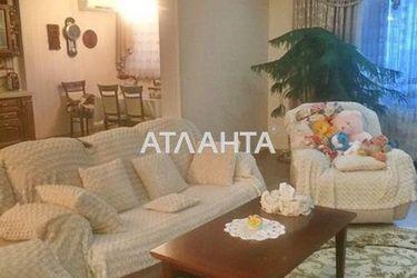 Изображение 2 — продается 3-комнатная в Приморском районе: 150000 у.е.