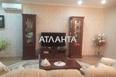 Изображение 3 — продается 3-комнатная в Приморском районе: 150000 у.е.