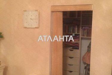 Изображение 6 — продается 3-комнатная в Приморском районе: 150000 у.е.