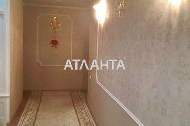 Изображение 8 — продается 3-комнатная в Приморском районе: 150000 у.е.