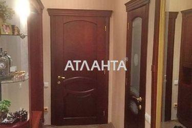 Изображение 9 — продается 3-комнатная в Приморском районе: 150000 у.е.