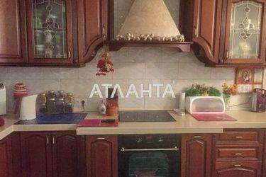 Изображение 10 — продается 3-комнатная в Приморском районе: 150000 у.е.