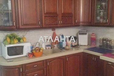 Изображение 11 — продается 3-комнатная в Приморском районе: 150000 у.е.