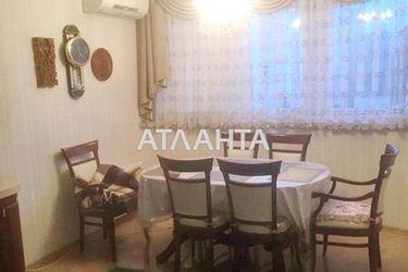 Изображение 12 — продается 3-комнатная в Приморском районе: 150000 у.е.