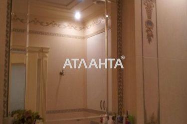 Изображение 9 — продается 2-комнатная в Приморском районе: 141000 у.е.