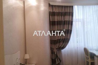 Изображение 2 — продается 2-комнатная в Приморском районе: 141000 у.е.