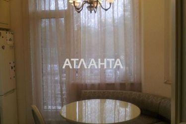 продается 2-комнатная в Приморском районе — 141000 у.е.