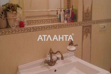 Изображение 10 — продается 2-комнатная в Приморском районе: 141000 у.е.
