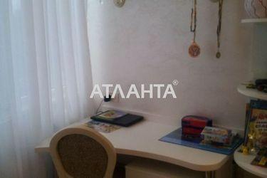 Изображение 6 — продается 2-комнатная в Приморском районе: 141000 у.е.