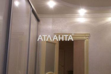 Изображение 18 — продается 2-комнатная в Приморском районе: 141000 у.е.