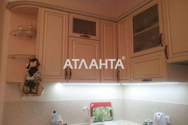 Изображение 8 — продается 2-комнатная в Приморском районе: 141000 у.е.