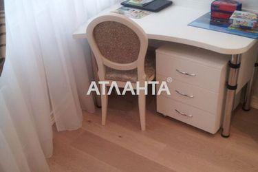 Изображение 7 — продается 2-комнатная в Приморском районе: 141000 у.е.